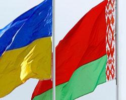 В Белоруссии жалеют о введеных ранее спецпошлинах?