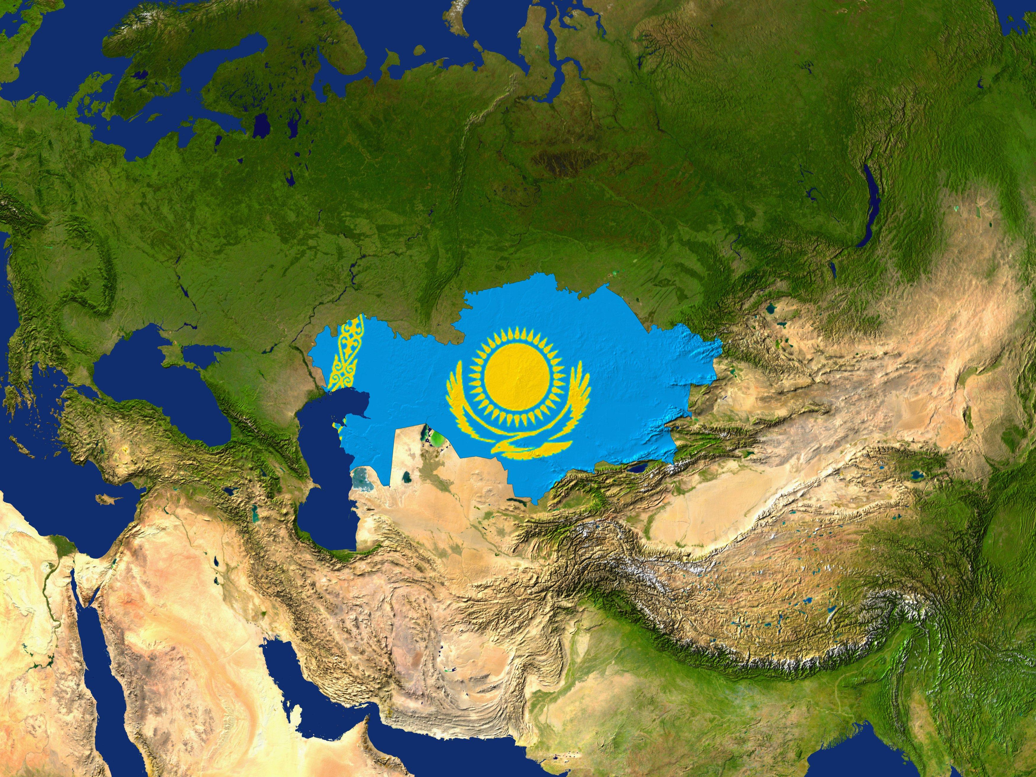 Картинки казахстан, бесплатные фото ...: pictures11.ru/kartinki-kazahstan.html
