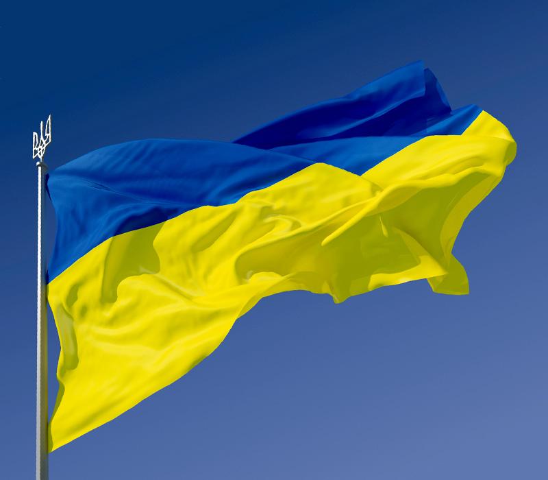 Главным препятствием развития украинского агросектора является отсутствие стабильности