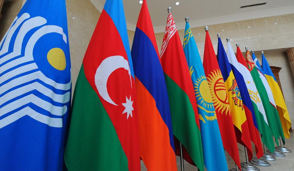 Заседание Совета глав правительств стран СНГ проходит в Ташкенте