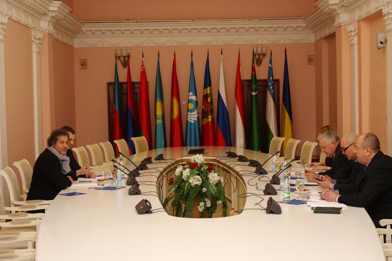 Представитель управления верховного комиссара оон по делам беженцев в россии баиса