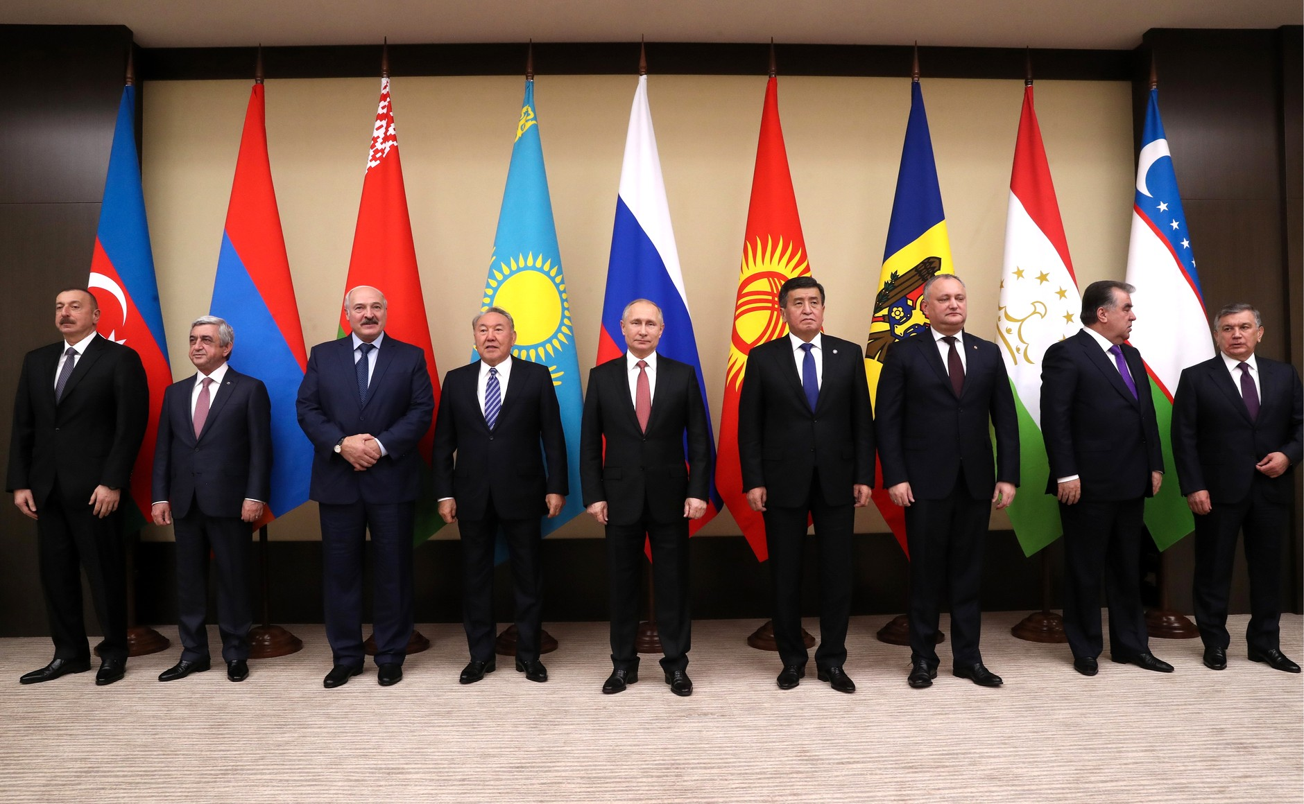 Страны члены снг казахстан кыргызстан